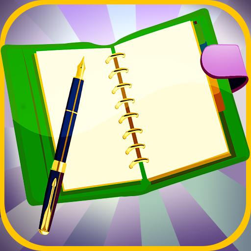 Tagebuch Für Mädchen Free