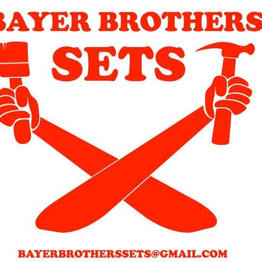 bayer-brothers-sets