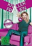 Kesslers Knigge - Die komplette Serie [2 DVDs]: Amazon.de