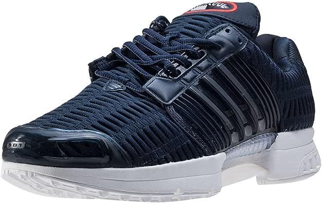 adidas Schuhe Climacool 1