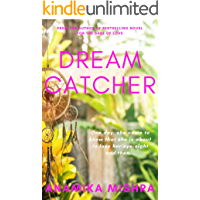 Dreamcatcher: A Tale of Hope & Love