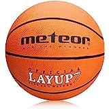 Träningsboll Fitnessboll Swiss Ball Extra tjock Anti-Slip Anti-Burst Heavy Duty Ball Chair Graviditet Födelseboll Yoga Pilate