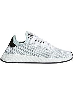 adidas Deerupt Runner W, Chaussures de Running Femme: Amazon