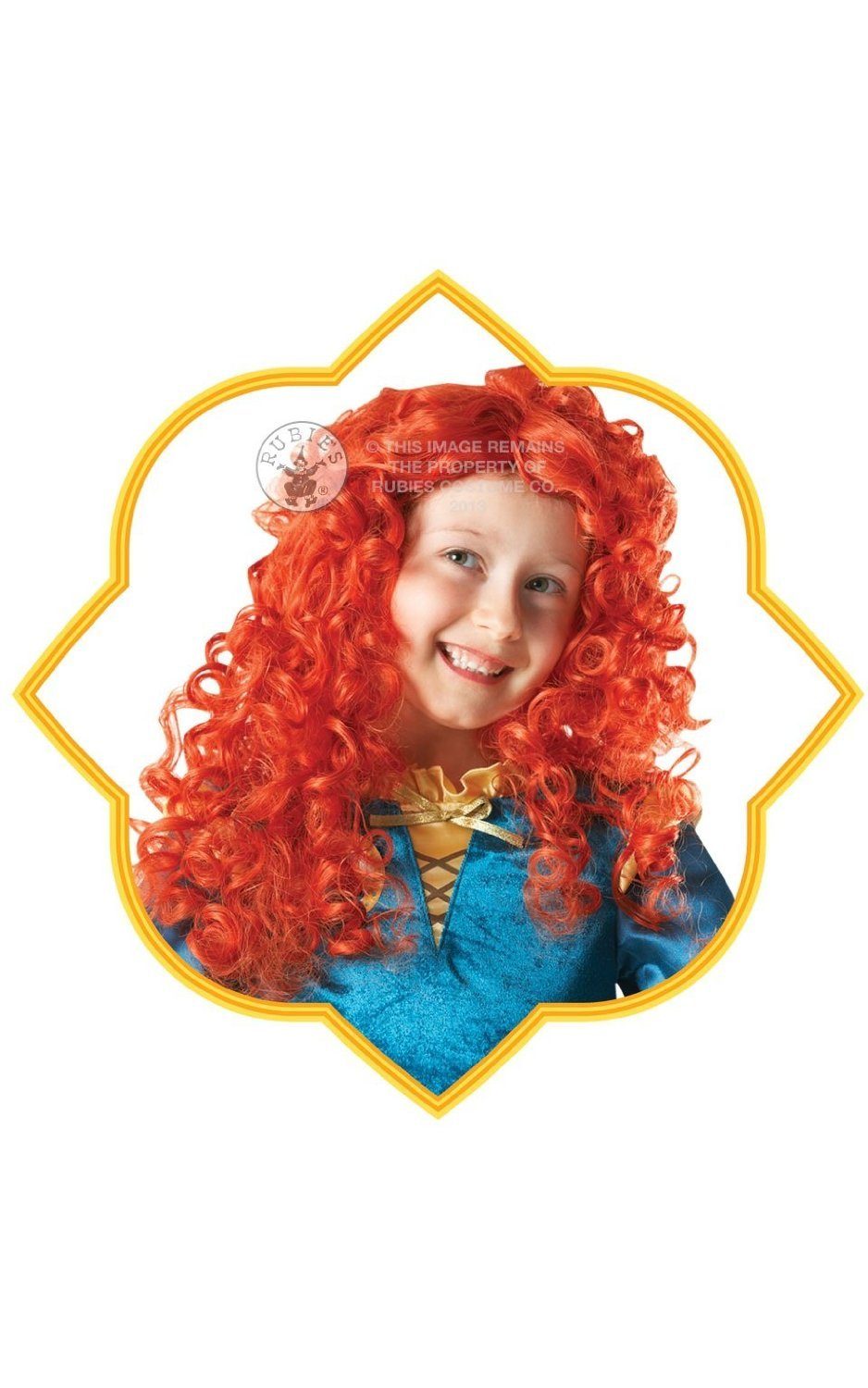 Merida dress images