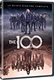 The 100 Stg.5 (Box 3 Dv)