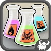 Sachkundenachweis nach Chemikalien-Verbotsverordnung