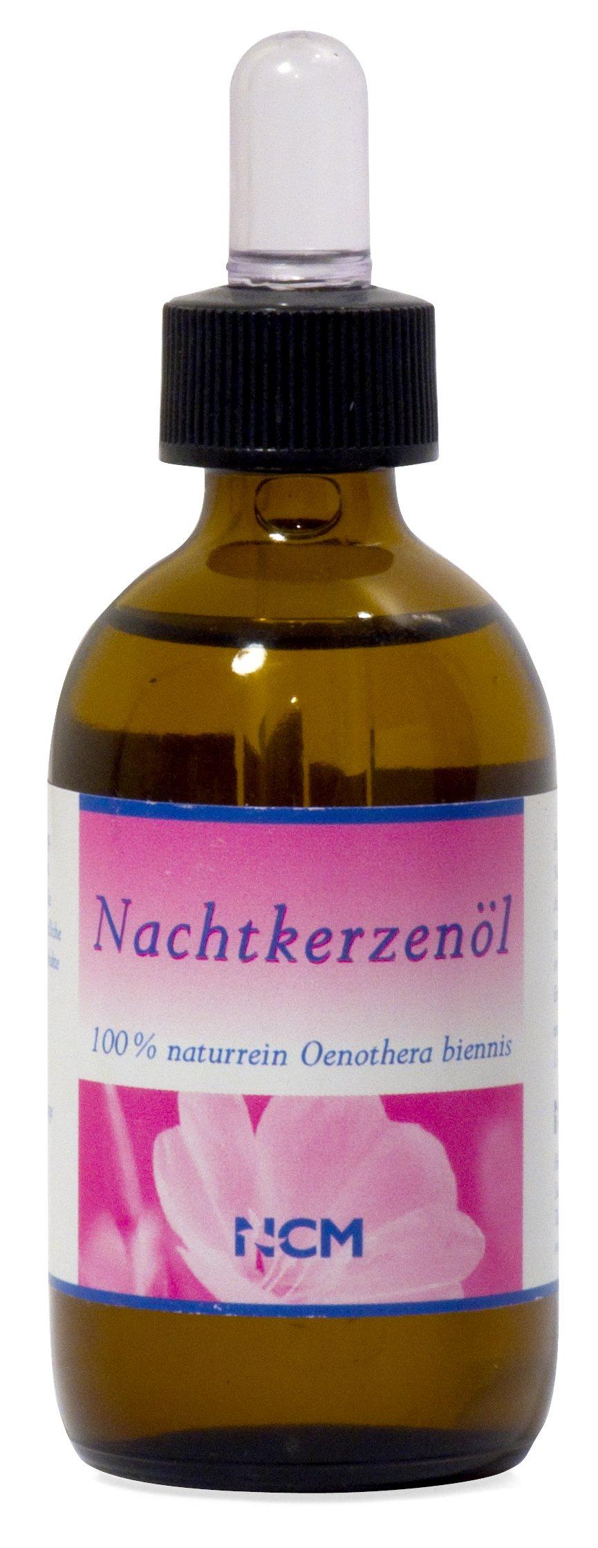 NCM Aceite de Onagra 50 ml