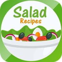 Tasty Salad Recipes
