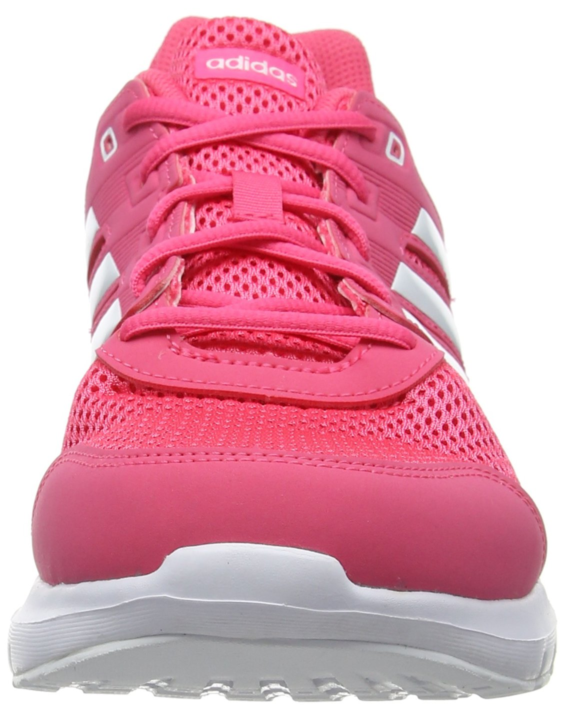 adidas Duramo Lite 2.0, Scarpe da Trail Running Donna 4 spesavip