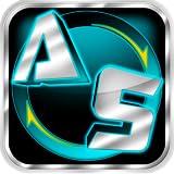 AlphaSwap - Le Jeu des Mots MMO - Gratuit pour Kindle Fire HD...