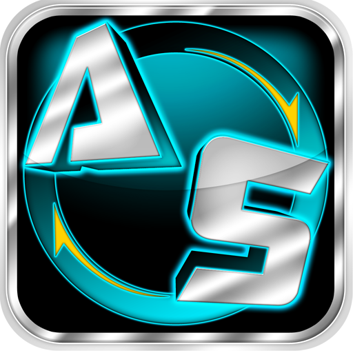 AlphaSwap - Il Gioco di Parole MMO - Gratuito per Kindle Fire HD