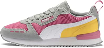 PUMA Unisex Adults R78 Sneaker