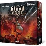 Megacorping- Incómodos Invitados Juego de Mesa, Color Sepia (Invest): Amazon.es: Juguetes y juegos
