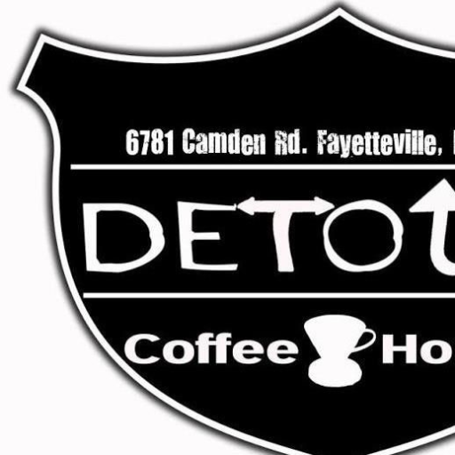 detour-coffee-house