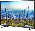 هايسينس 32 انش ال اي دي تلفزيون ذكي اسود - 32A5601