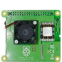 Raspberry Carte d'extension POE pour 3B+
