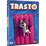 Trasto (DVD)