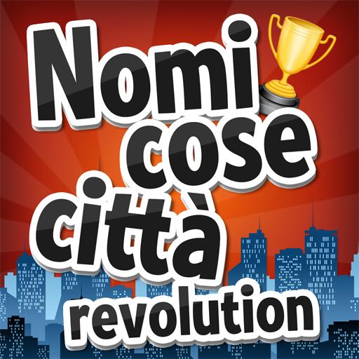 nomi-cose-citta-revolution