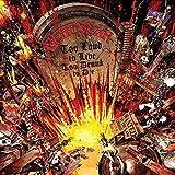 Songtexte von Gehennah - Too Loud to Live, Too Drunk to Die