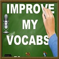 Improve My Vocabs Pro