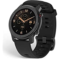 Amazfit Smartwatch GTR 42mm 1.2 Inch Touch Control Color Display Sports Watch Fitness ...