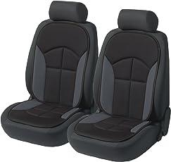 # Sitzauflage Sitzschoner paarweise NOVARA grau