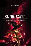 Runenzeit 4 - Legion der Donnergötter