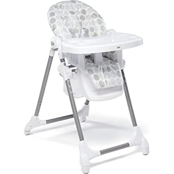 7d4ddf9297c Mamas   Papas Adjustable Baby Highchair