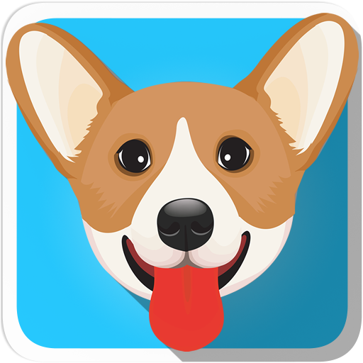 Sniff Mobile Security -