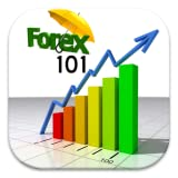 Forex Trading Strategy Guide with Daily Signal
