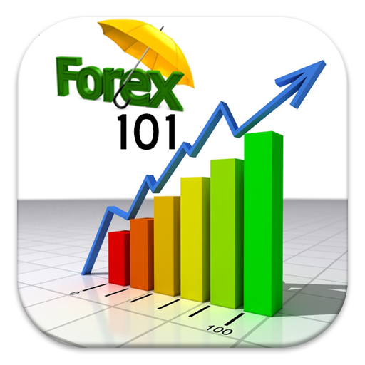 Forex Trading Strategy Guide With Daily Signal Amazon De Apps Fur -