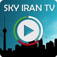 SkyIran TV
