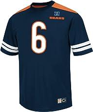 NFL Men's Hashmark II T-Shirt