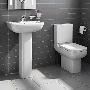 Layout Sink Toilet And Bathroom Designs Html on kitchen and toilet design, bath and toilet design, bathroom sinks kohler toilet colors,