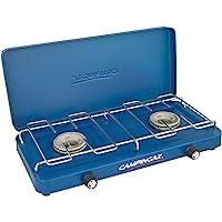Campingaz 200 SGR Réchaud à plusieurs feux, blue sur !