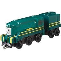 Thomas & Friends Adventures, Large Push Along Shane Train Engine
