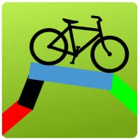Bike Route Planner (& Tracker)
