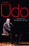 Ich, Udo: Gespräche mit Christian Simon