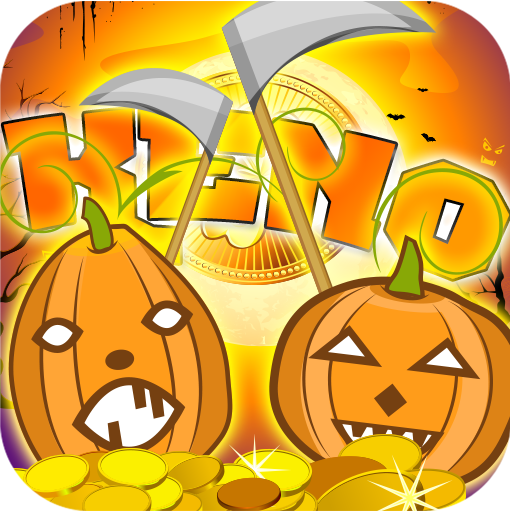 Keno Bash Halloween Party Free Keno for Kindle Fire HD Free Keno Games HD 2015 Deluxe for Kindle Download free casino app, play offline whenever, without internet needed or wifi required. Best video keno game new 2015
