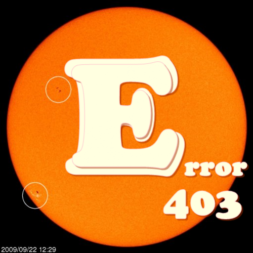Error 403 for Android or etc : Amazon co uk: Appstore for