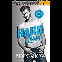 HARD Love (Le salon de Sam – Tome 2)