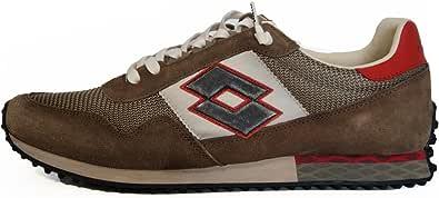 Lotto Sneakers Leggenda