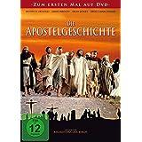 Die Apostelgeschichte