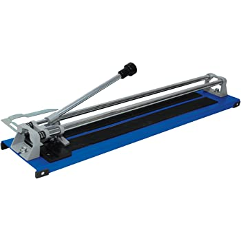 Draper 38861 Manual Tile-Cutting Machine: Amazon co uk: DIY