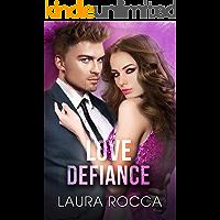 Love Defiance