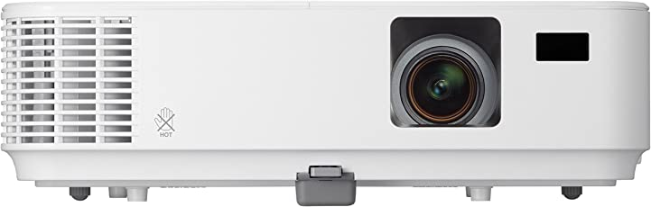 NEC V302X Videoproiettore