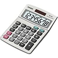 Calculate All