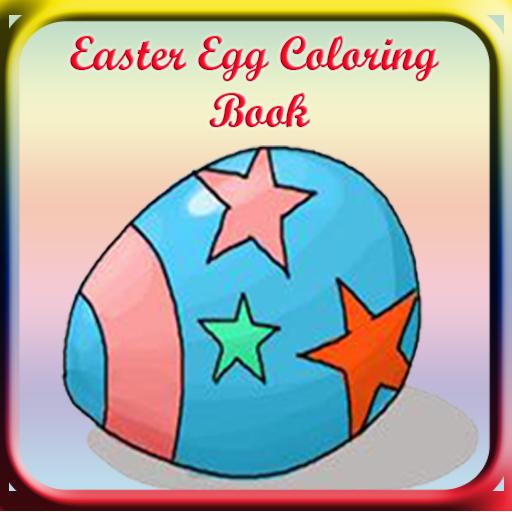 easter-egg-colouring-book