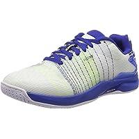 Kempa Men's Attack Two Contender Handball Shoes