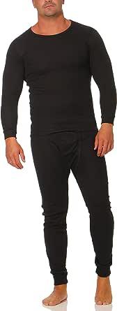 Matyfashion - Collection Men's Underwear Set